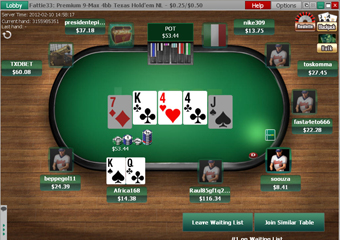 Online Poker Names, How To Play Poker In Casino, Casino Themed Games
