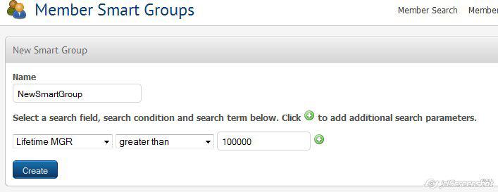 http://pas.net/wp-content/uploads/sites/34/2014/12/smartgroups.jpg