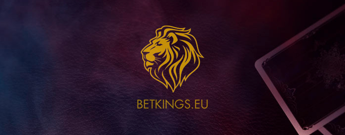 BetKings_Blog