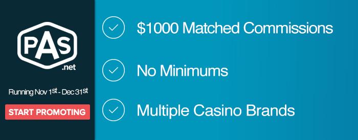 casinopromoblog