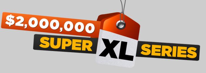 superxl