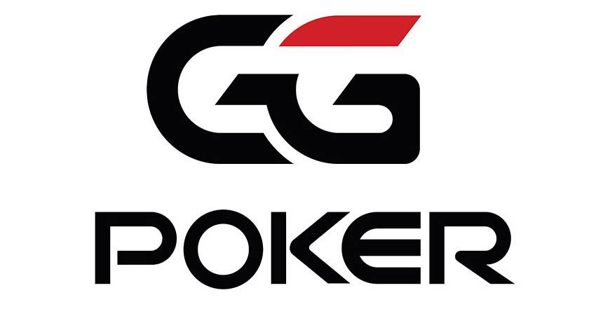 Poker Room Offer